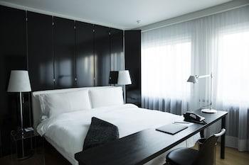 Hotel - 101 hotel