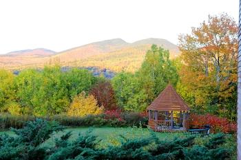 北歐村莊度假飯店 Nordic Village Resort