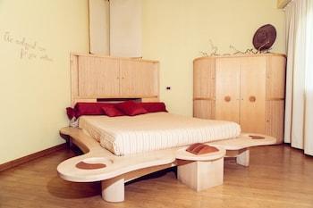 Eco Hotel La Residenza