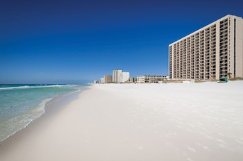 Hotel - SunDestin Beach Resort