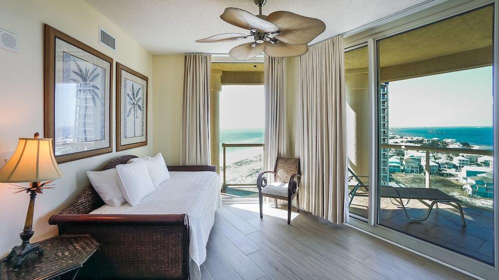 https://i.travelapi.com/hotels/1000000/920000/910100/910026/36d0ef2c_z.jpg