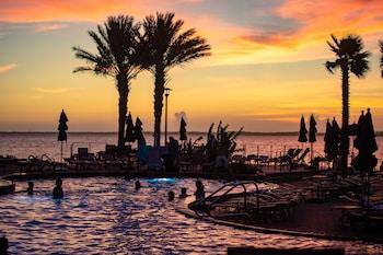 Hotel - Portofino Island Resort