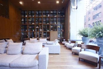 Hotel - Le Germain Hotel Toronto