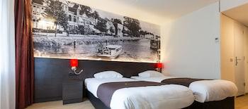 Promocje Bastion Hotel Den Haag/Rijswijk