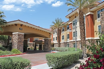 Hotel - Extended Stay America Palm Springs - Airport