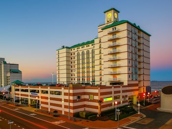 Hotel - Boardwalk by Diamond Resorts