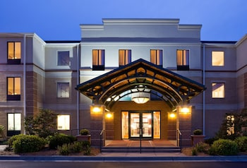 Staybridge Suites Middleton Madison-West