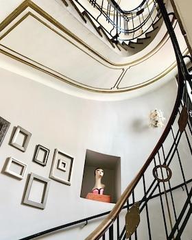 Hotel - Demidoff Hotel Milano