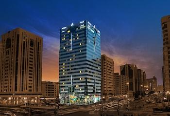 Hotel - Al Maha Arjaan By Rotana