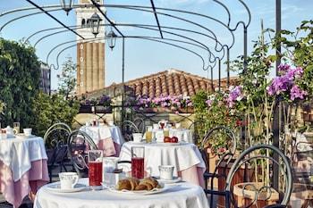 Hotel - Hotel Firenze