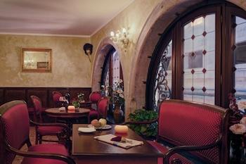 福羅倫薩飯店