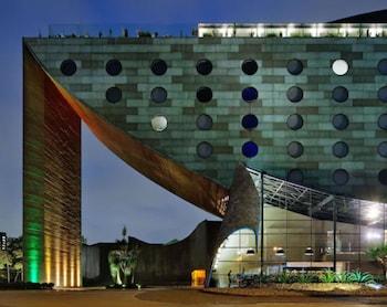 獨特飯店 Hotel Unique