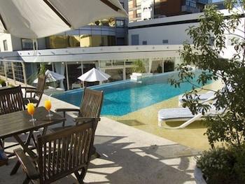 Hotel - Abasto Hotel