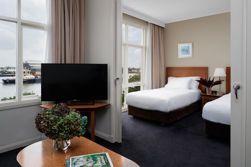 Rydges Newcastle (formerly Crowne Plaza Newcastle), Newcastle - Inner City