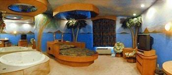 白玉蘭套房飯店 Magnolia Inn And Suites