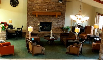 Hotels In Garden City Ks >> Top 25 Hotels Near Garden City Community College In Garden City Ks