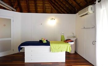Pestana Kruger Lodge - Treatment Room  - #0