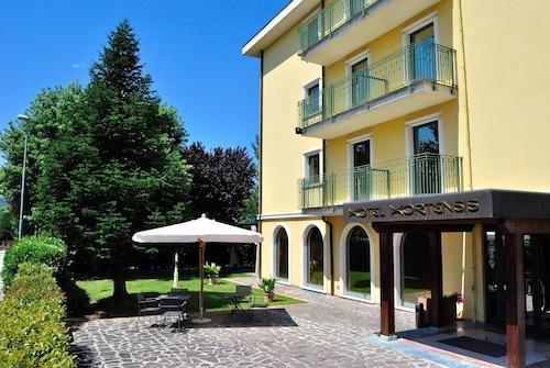 __{offers.Best_flights}__ PHI Hotel Hortensis
