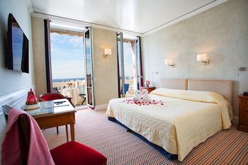 Hotel - Hotel Splendid Cannes