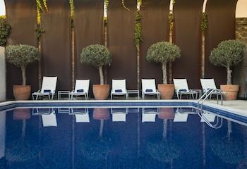 Hotel - Saboia Estoril Hotel