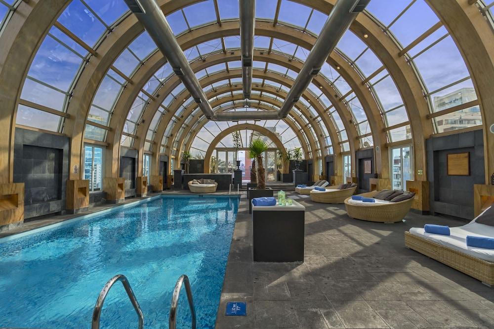 Hotel The Ritz-Carlton, Santiago