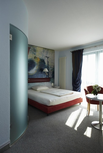 . Romantik Hotel Gasthaus Rottner