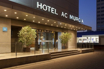 Hotel - AC Hotel Murcia by Marriott
