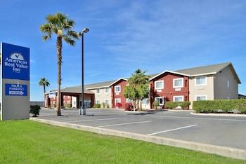 Hotel - Americas Best Value Inn Westmorland