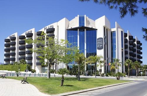 . Albir Playa Hotel & Spa