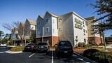 Mainstay Suites Wilmington