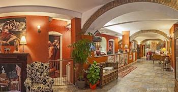 Promocje Hotel Il Guercino