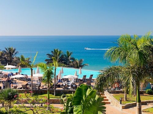 __{offers.Best_flights}__ H10 Playa Meloneras Palace