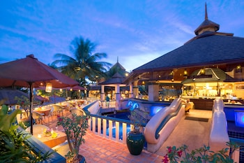 Hotel - Mangosteen Ayurveda & Wellness Resort