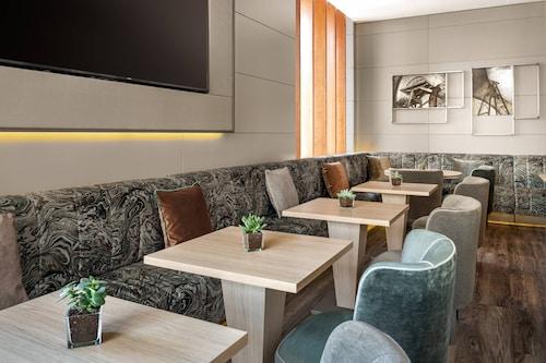. AC Hotel Ponferrada by Marriott