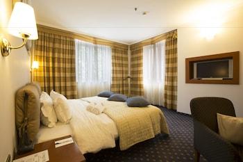 Promocje Best Western Plus Congress Hotel