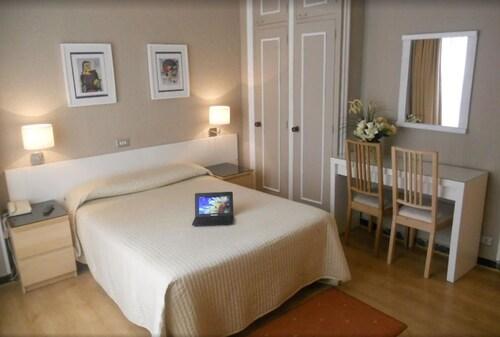 Promocje Hotel Vista Alegre