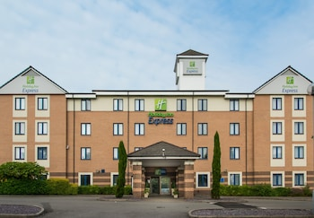 Hotel - Holiday Inn Express London - Dartford