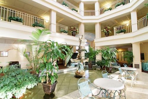 __{offers.Best_flights}__ Bella Vista Suites