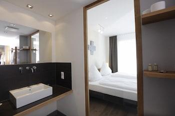 Hotel - TOP KHR mainhaus Stadthotel