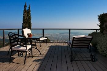 グラン ホテル ラ フロリダ