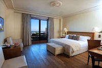 Superior Double Room (GSM)