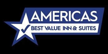 海恩尼斯鱈魚角美洲最佳價值套房飯店 Americas Best Value Inn & Suites Hyannis Cape Cod