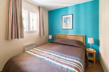 Residence Cannes Verrerie