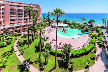 Résidence Pierre & Vacances Cannes Verrerie- Cannes