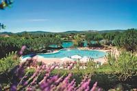Village Pierre & Vacances - Pont Royal en Provence