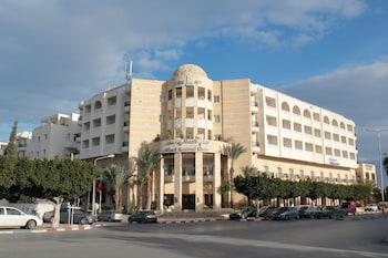 Hotel - El Kantaoui Center and Spa