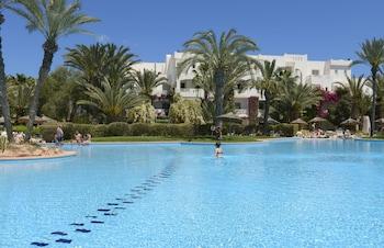 Hotel - Vincci Djerba Resort