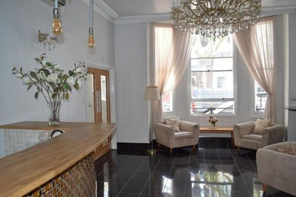 My Place Hotel London England Gb Reservations Com