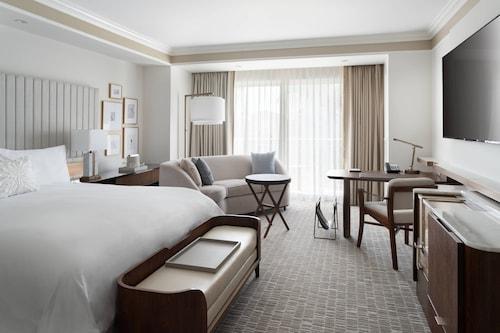 The Ritz-Carlton Orlando, Grande Lakes image 73