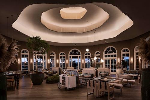 The Ritz-Carlton Orlando, Grande Lakes image 54
